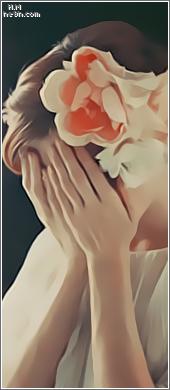 ذات صلةثيم الورد الجوري الرائع rosesحتى لو خليتك لغيـري آبقى