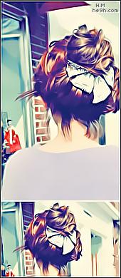 لـــــــوك العيــــــــون البدويـــــه •♥♥•انشودة نصحــى بدري للعيـــال ~~!!..ّّ فســــــ لعيـــــونـــــ^^ـــــكم